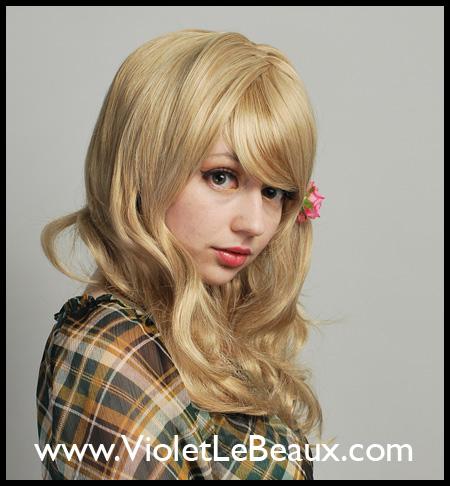 VioletLeBeauxDSC_0100_667