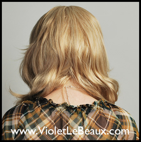 VioletLeBeauxDSC_0120_687