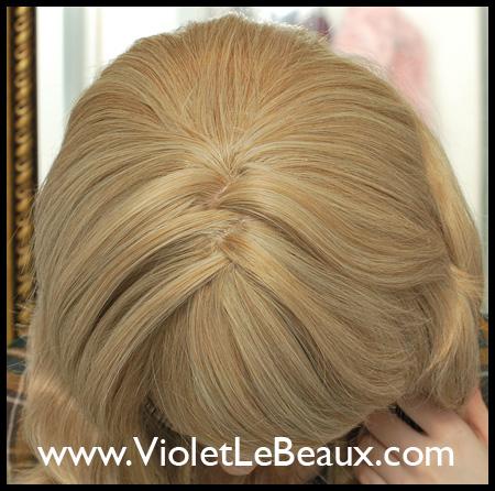 VioletLeBeauxDSC_0136_702
