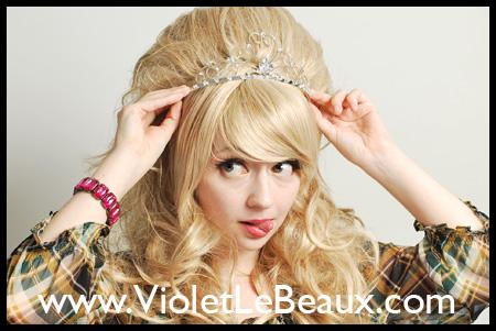 VioletLeBeauxDSC_0198_764