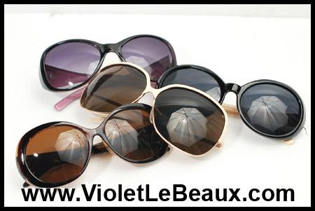 VioletLeBeauxDSC_0215_781