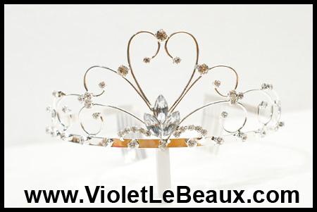 VioletLeBeauxDSC_0219_785