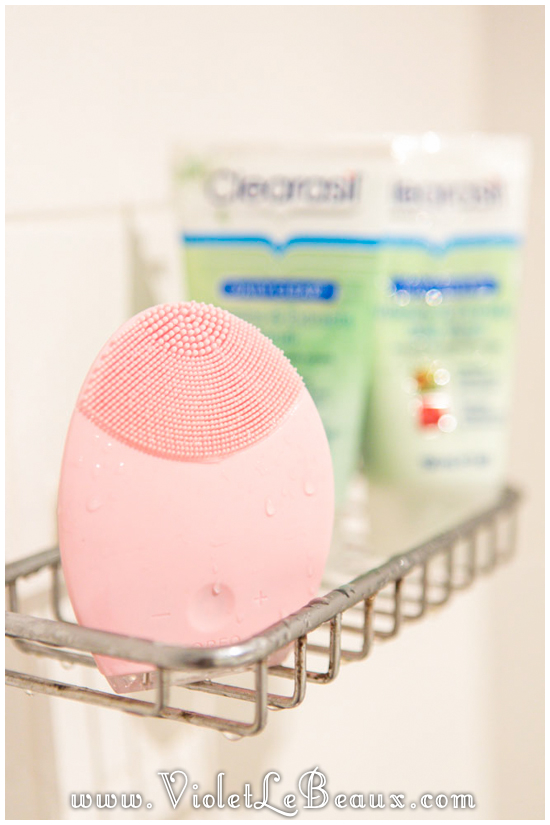 Foreo-Luna-Review-231_1
