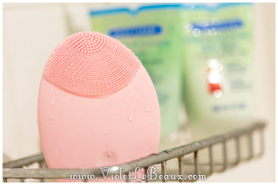 Foreo-Luna-Review-235_1