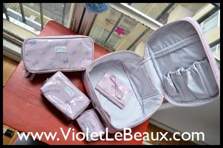 Groomy_Review_VioletLeBeauxDSC_3739_8454