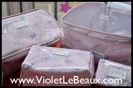 Groomy_Review_VioletLeBeauxDSC_3741_8456