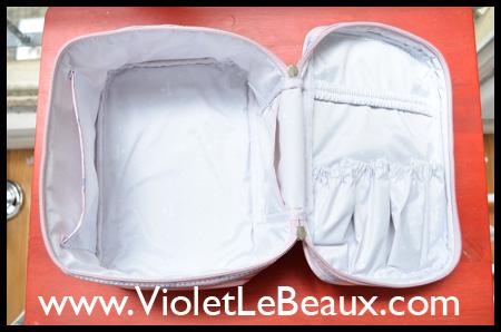 Groomy_Review_VioletLeBeauxDSC_3753_8466