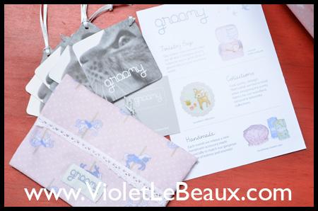 Groomy_Review_VioletLeBeauxDSC_3755_8468