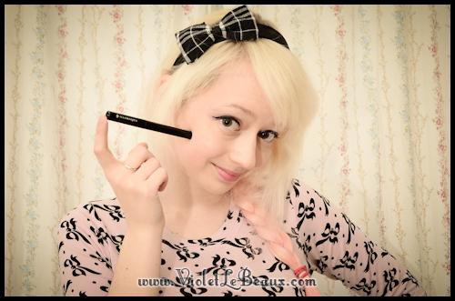 Illamasqua-Liquid-Eyeliner-Review-VioletLeBeaux-0273
