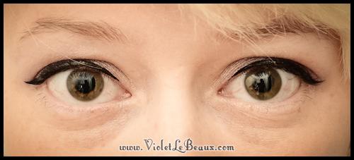 Illamasqua-Liquid-Eyeliner-Review-VioletLeBeaux-0291