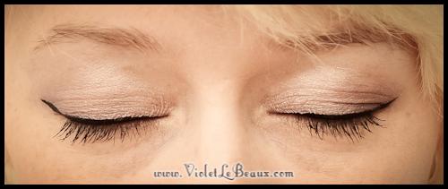 Illamasqua-Liquid-Eyeliner-Review-VioletLeBeaux-0292