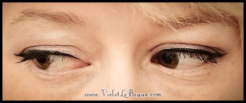 Illamasqua-Liquid-Eyeliner-Review-VioletLeBeaux-0293