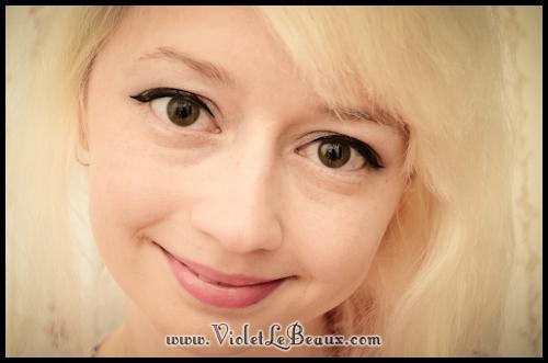 Illamasqua-Liquid-Eyeliner-Review-VioletLeBeaux-0295