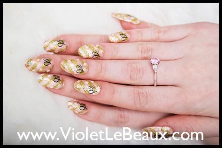 VioletLeBeauxDSC_0006_6291