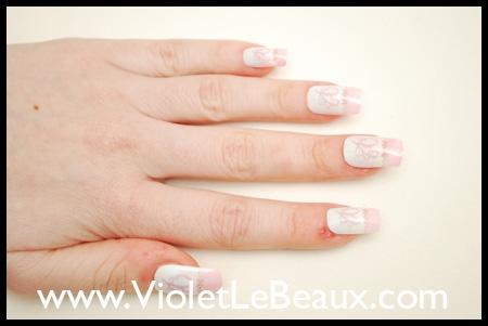 VioletLeBeauxDSC_0020_6314