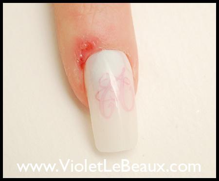 VioletLeBeauxDSC_0025_6319