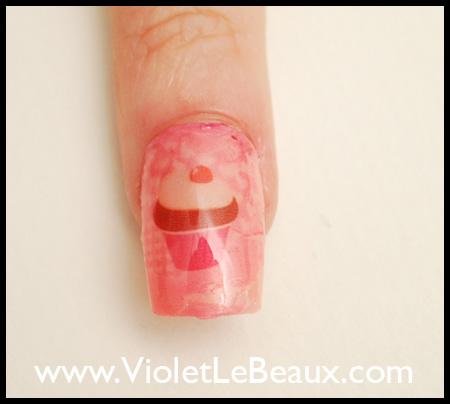 VioletLeBeauxDSC_0026_6320