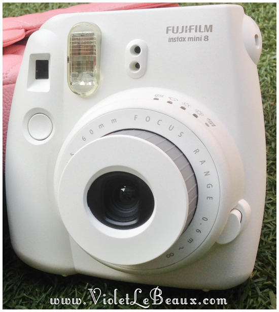 Instax-Mini-8-Review4906