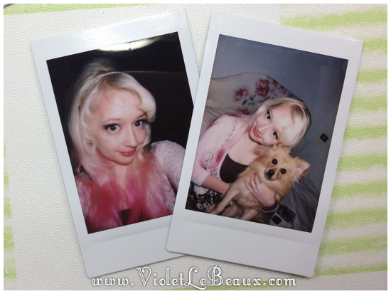 Instax-Mini-8-Review5811