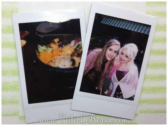 Instax-Mini-8-Review5812