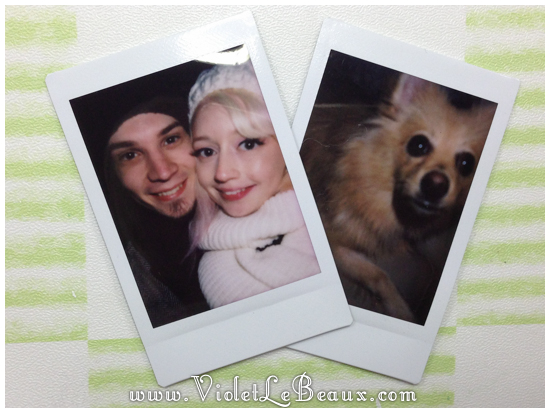 Instax-Mini-8-Review5813