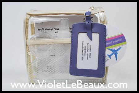 VioletLeBeauxDSC_0427_1324