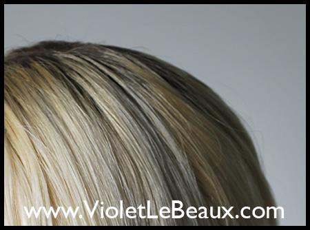 VioletLeBeauxDSC_0435_1332