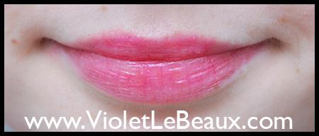 VioletLeBeauxDSC_0007_6292