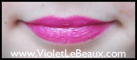 VioletLeBeauxDSC_0008_6293