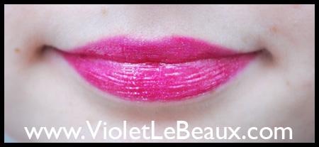 VioletLeBeauxDSC_0009_6294