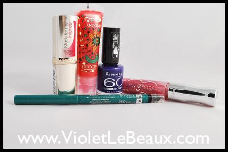 VioletLeBeauxDSC_0147_4378