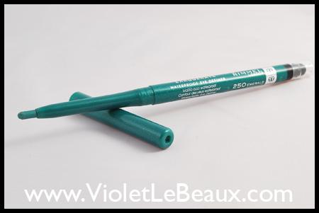 VioletLeBeauxDSC_0152_4380