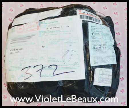 VioletLeBeauxMiniMaos_1706_7558