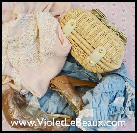 VioletLeBeauxMiniMaos_1708_7560