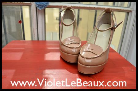 VioletLeBeauxMiniMaos_3662_8394