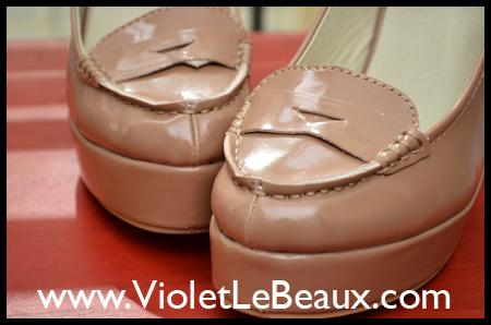VioletLeBeauxMiniMaos_3665_8397