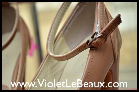 VioletLeBeauxMiniMaos_3666_8398