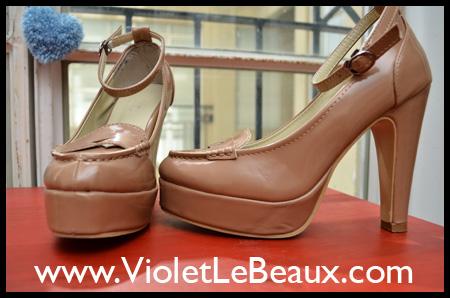 VioletLeBeauxMiniMaos_3680_8405