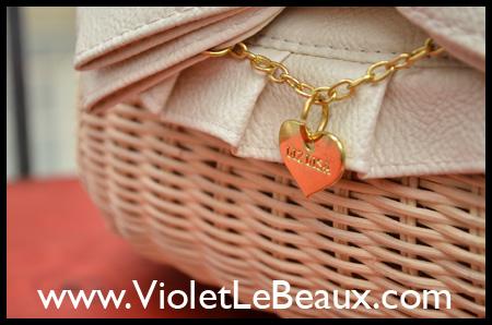 VioletLeBeauxMiniMaos_3691_8416