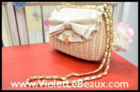 VioletLeBeauxMiniMaos_3693_8418