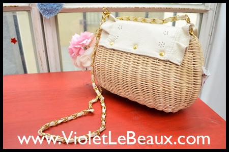 VioletLeBeauxMiniMaos_3694_8419