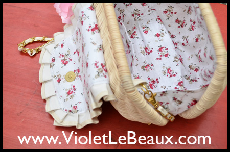 VioletLeBeauxMiniMaos_3696_8421