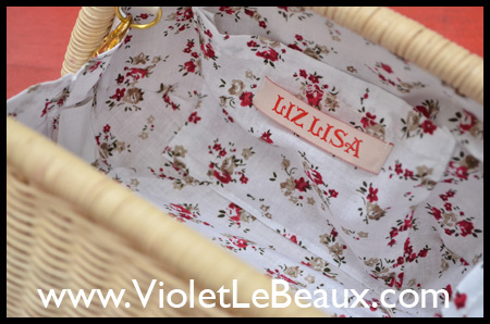 VioletLeBeauxMiniMaos_3700_8425