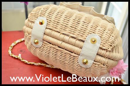 VioletLeBeauxMiniMaos_3701_8426