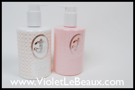 VioletLeBeauxDSC_0401_1298