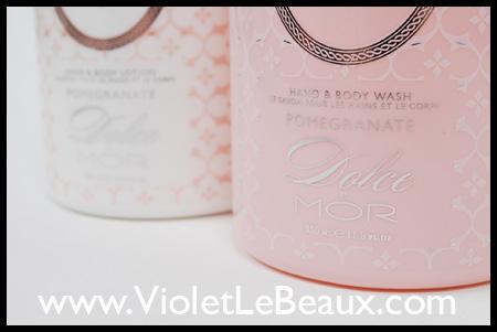 VioletLeBeauxDSC_0411_1308