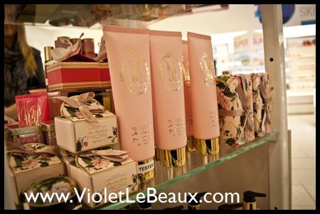 Violet LeBeaux_MOR_002