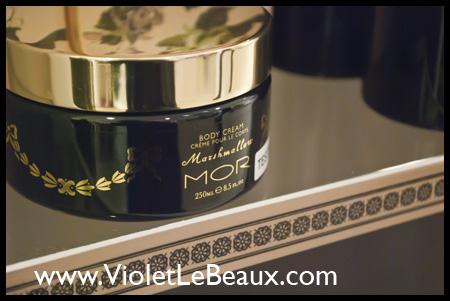 Violet LeBeaux_MOR_004