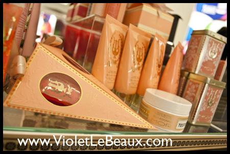 Violet LeBeaux_MOR_008