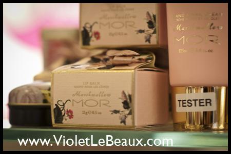 Violet LeBeaux_MOR_014